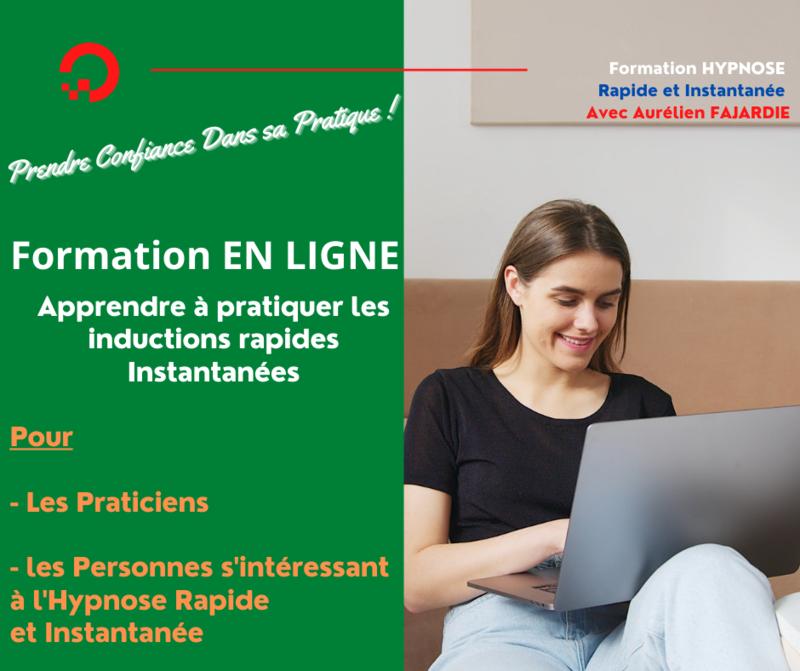 bleu_plate-forme_d_apprentissage_en_ligne_nouveau_contenu_education_facebook_publication