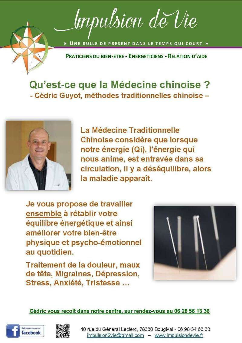 presentation_cedric_officiel-page-001