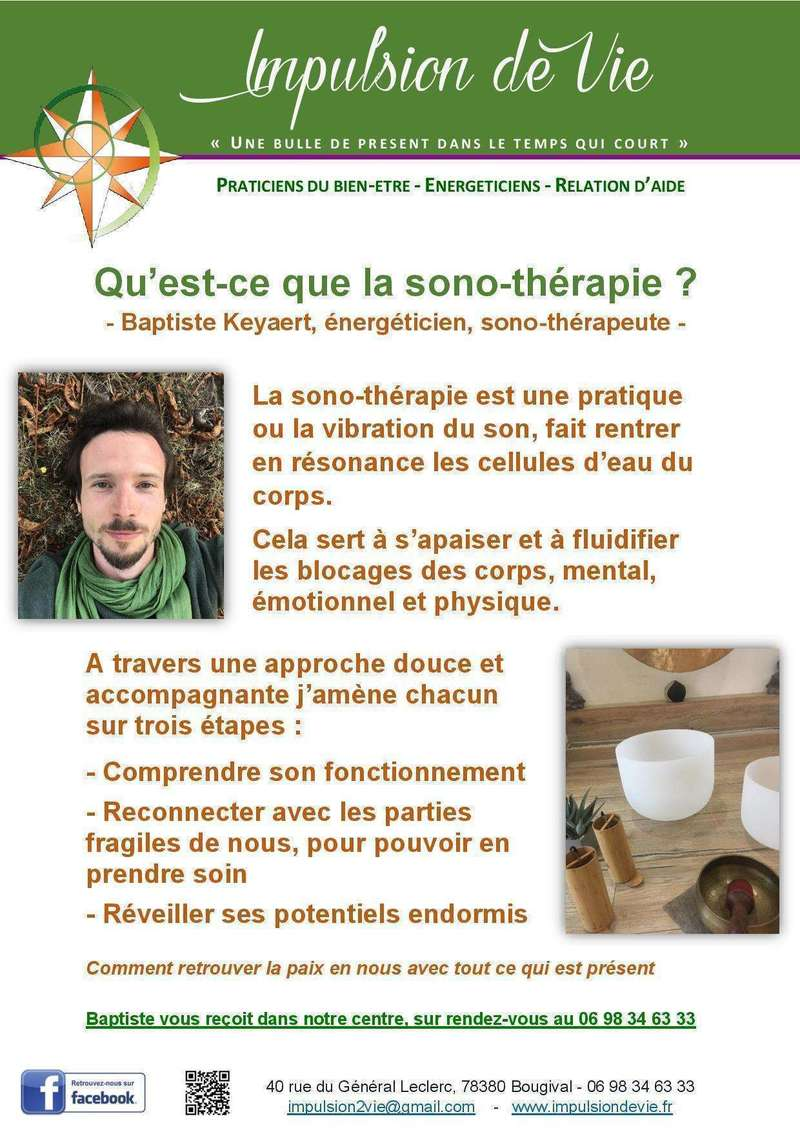 flyer_presentation_baptiste-page-001