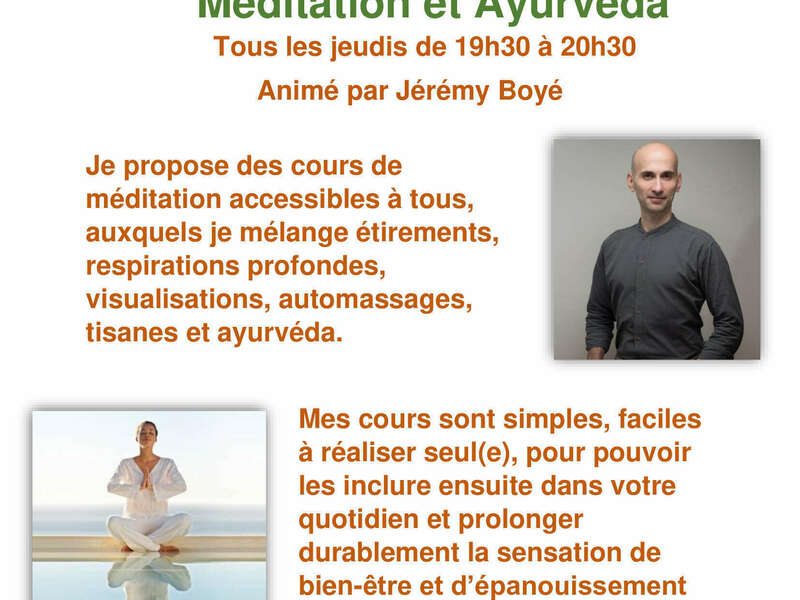 meditation-et-ayurveda-jeremy2