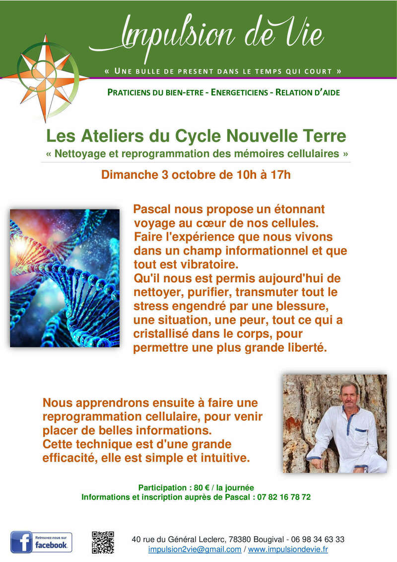 atelier-reprogrammation-cellulaire-2021