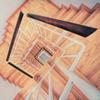 Fabrication d'escalier sur mesure