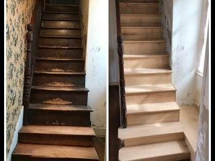 montage_escalier