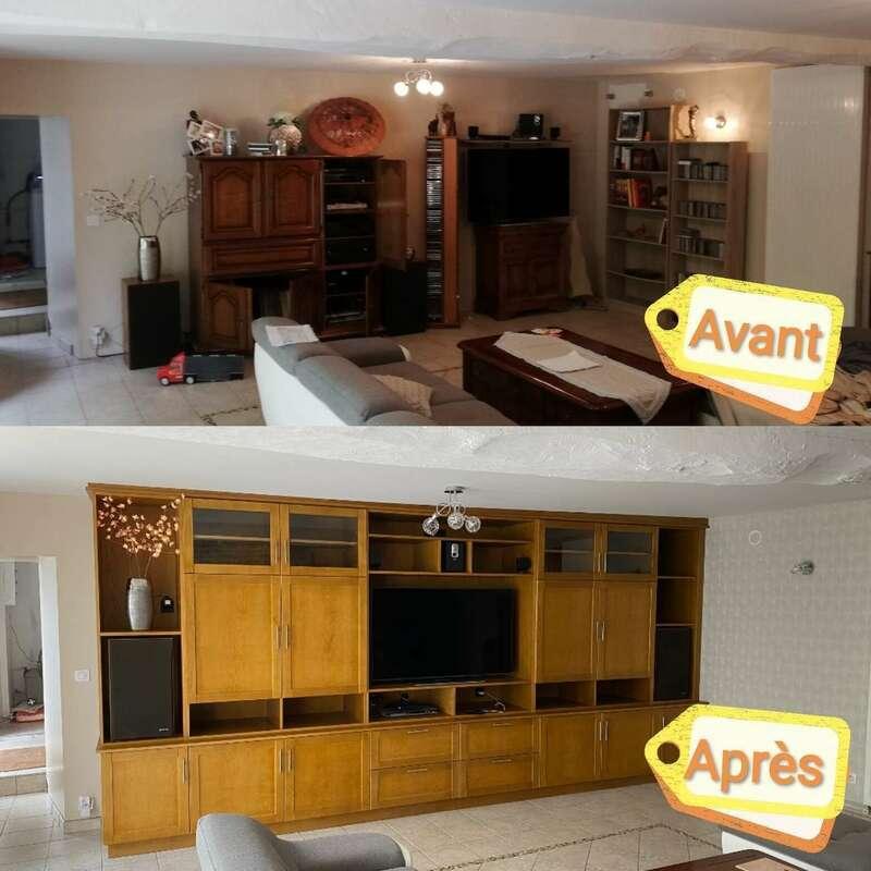 studer_avant_apres