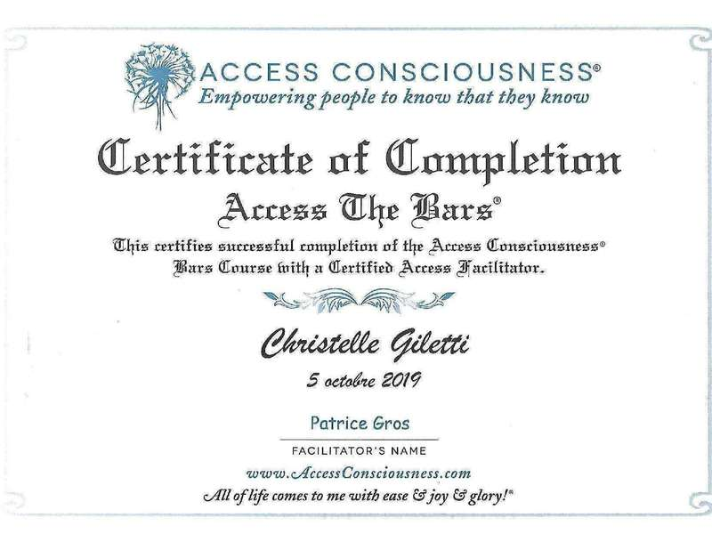 access-consciousness-page-001-convertimage
