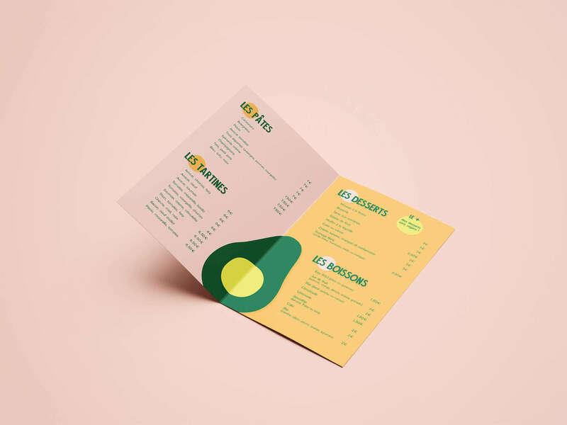 free_us_half_fold_brochure_mockup_120210623-1086937-1wwipje