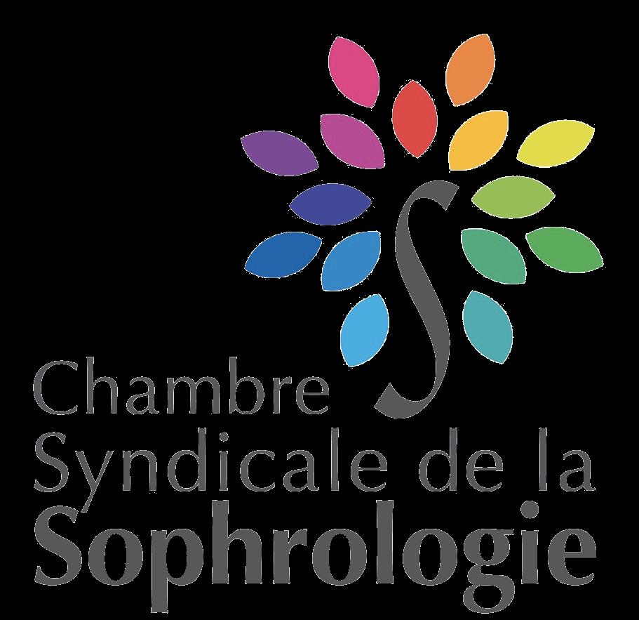 chambre-syndicale-de-la-sophrologie-decorhkco-for-chambre-syndicale-de-sophrologie