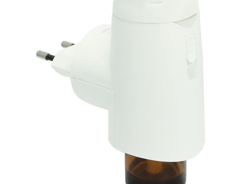 diffuseur-prise-ultrasonique-d-huiles-essentielles