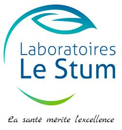 logo Laboratoire le Stum