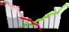 pilotage tableaux de bord statistiques
