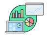 indicateurs de performance, KPI, statistiques