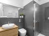 ASR (Amenagement service renovation) , aménagement de salle de bain à Saint-Pierre-du-Perray (91280)