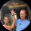 marie_et_francois_-_les_gites_du_clos_du_carme_st_amand_les_eaux