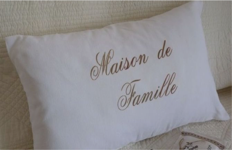 les_gites_du_clos_du_carme_-_maison_de_famille