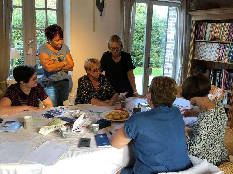 ateliers_deco_exercices_de_styles_le_clos_du_carme