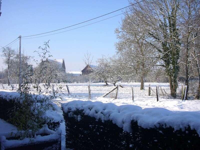 paysage_hiver_copie