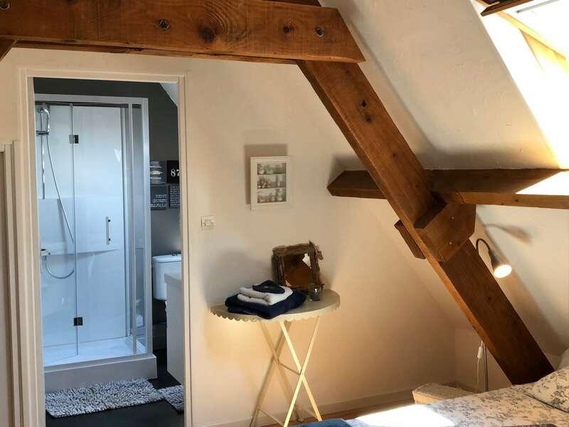 gite_la_maison_d_hortense_chambre_1