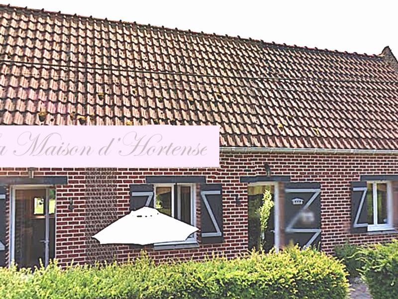 les_gites_du_clos_du_carme_-_st_amand_-_facade_maison_d_hortense
