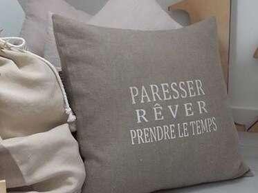 paresser_rever_aux_gites_du_clos_du_carme_-_st_amand_les_eaux