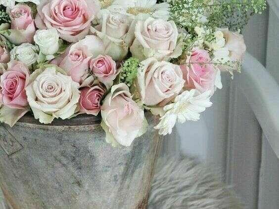 gite_de_charme_la_maison_d_eugenie_fleurs_1