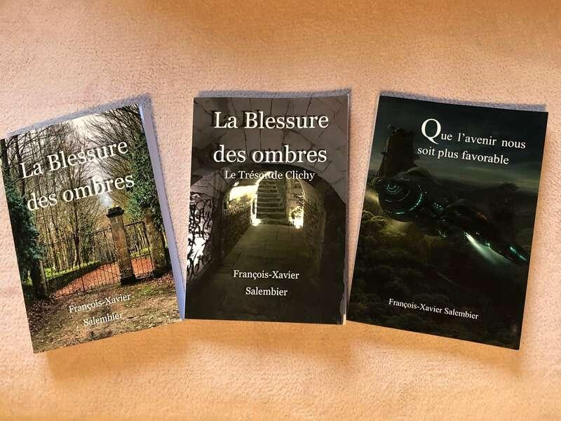 lecture_aux_gites_du_clos_du_carme