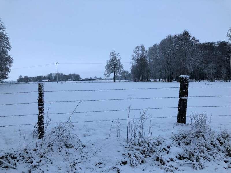 gite_de_charme_la_maison_d_eugenie_environnement_hiver