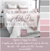 Atelier déco de la couleur pour votre intérieur exercices de styles