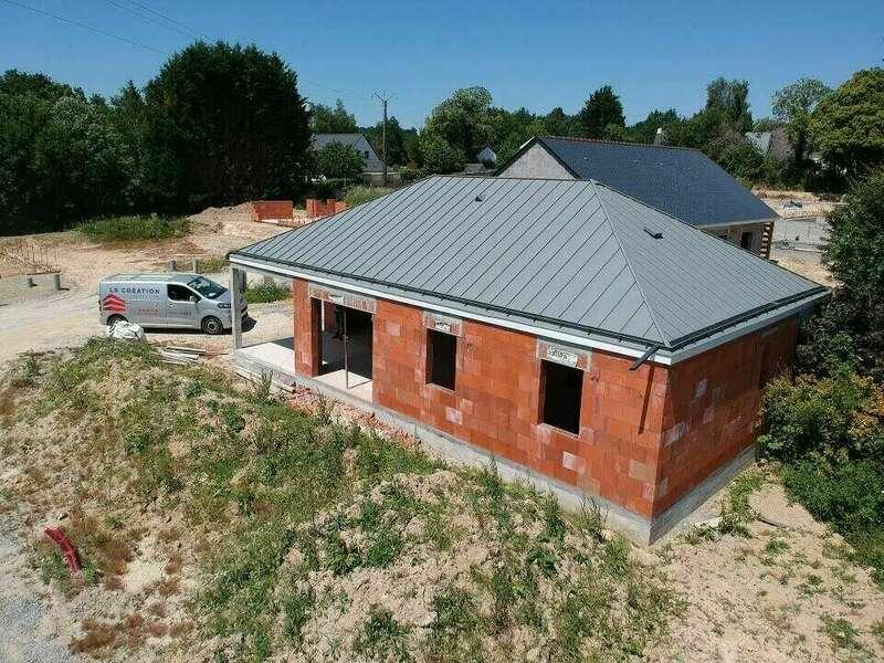 maison_en_construction