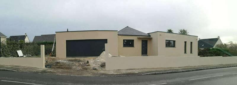 maison_en_construction_2