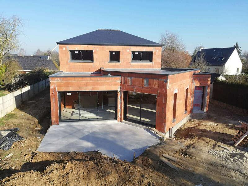 milieu_de_construction