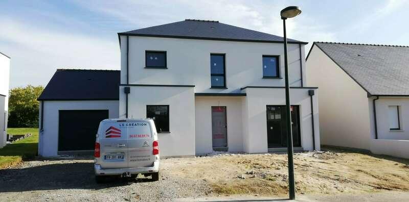 construction_de_maison__1_