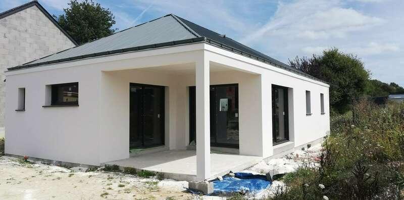 construction_de_maison__2_