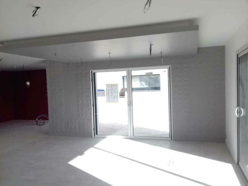 maison_en_construction_basse-goulaine_44115.jpeg