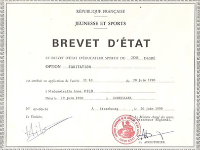 diplome-2eme-degre-educateur