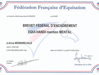 diplome-brevet-federal-2