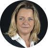 Valérie  Nadal, hypnothérapeute à Mâcon