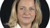 Valérie NADAL HYPNOSE, Hypnothérapeute à Sancé