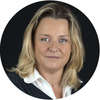 Profil Hypnothérapeute experte en hypno-nutrition hypnose anti-tabac