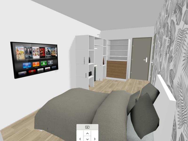 saunier_chambre