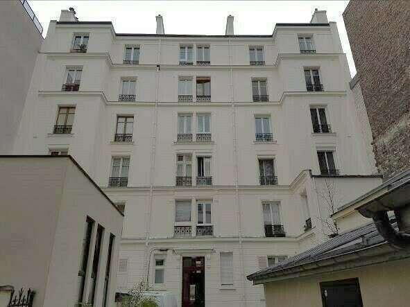 facade_chevaleret20201217-445289-1ydorox