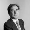 lexforce louis buchman est mediateur arbitre paris