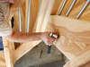 Entreprise général de bâtiment, constructeur de maison en bois à Coulogne (62137)
