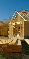 Entreprise général de bâtiment, Construction de maison en bois à Audruicq