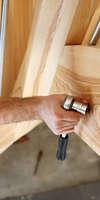 Entreprise général de bâtiment, Construction de maison en bois à Marquise