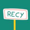 Nénés_recy