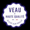 Label Le Favori