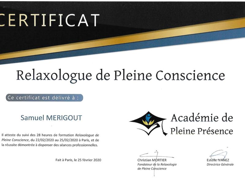 certif_relaxologue_pleine_conscience20200305-3954981-11u5zjn20200305-2505809-1yko22y