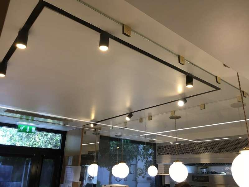 plafond_livio_piu