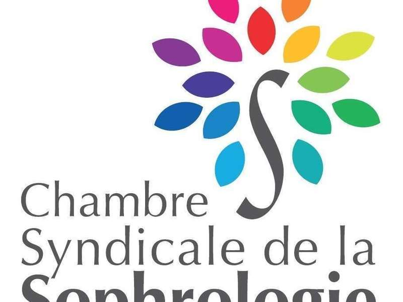 chambre_syndicale_sophrologie