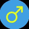 Joelle-gourier-sexologue-clinicienne-epinal-sexologie-therapie-couple-celibat-erection